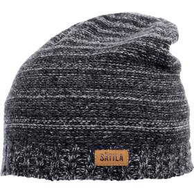 Sätila of Sweden Skiffer Headwear grey